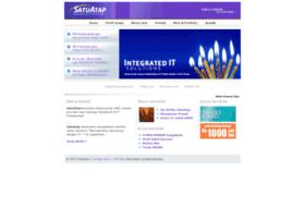 satuatap.com
