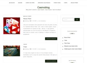 satublogs.com