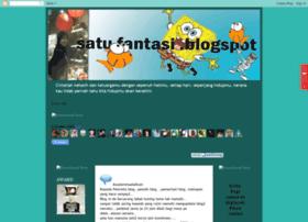 satufantasi.blogspot.com
