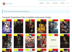 satufilm.com