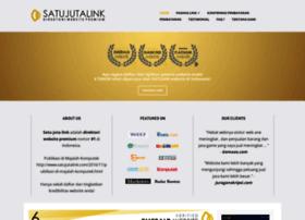 satujutalink.com
