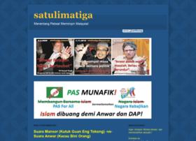 satulimatiga.blogspot.com