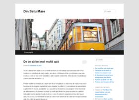 satumare.org