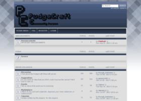 saturdayplayer.info