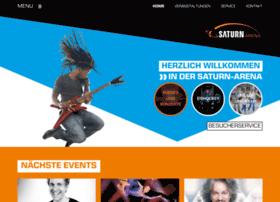 saturn-arena.com