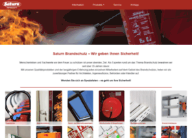 saturn-brandschutz.at