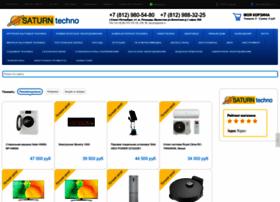 saturn-techno.ru
