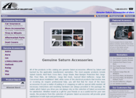 saturn.dealerfit.com