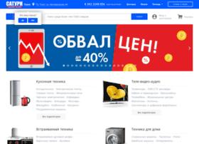 saturn59.ru