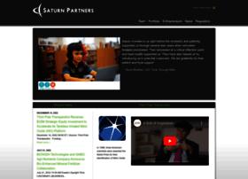 saturnpartnersvc.com