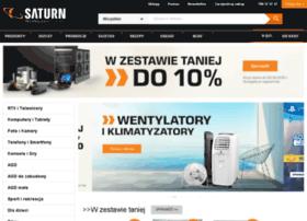 saturnpolska.pl