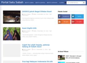 satusabah.com