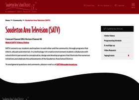 satv.soudertonsd.org