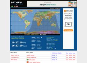 satview.com.br