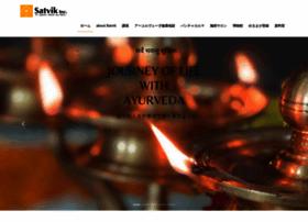 satvik.jp