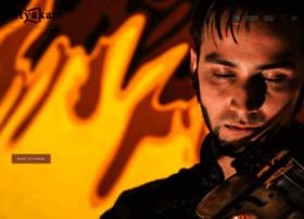 satyakammusic.com