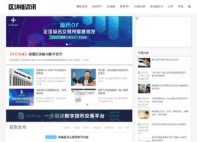 sau-china.com