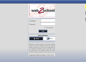 sau48.web2school.com