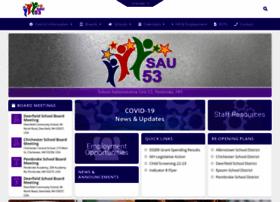 sau53.org