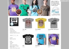 saucewear.storenvy.com