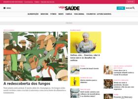 saude.abril.com.br