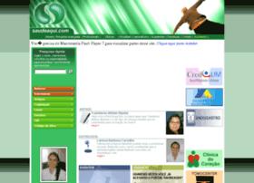 saudeaqui.com.br