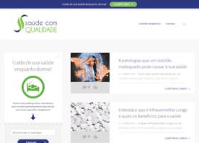 saudecomqualidade.com.br