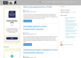 saudeeforca.com