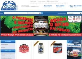 saudeloja.com.br