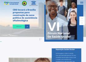 saudeocular.org.br