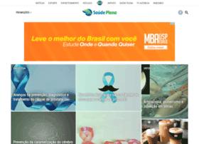 saudeplena.com.br