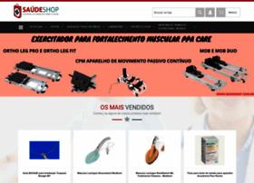 saudeshop.com.br