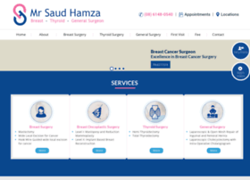 saudhamza.com.au