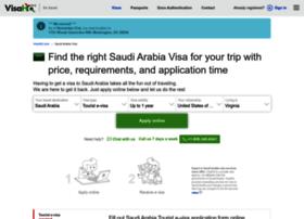 saudi-arabia.visahq.com