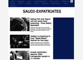 saudi-expatriates.blogspot.com