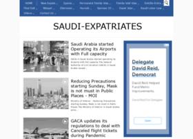 saudi-expatriates.blogspot.in