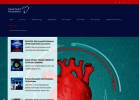 saudi-heart.com