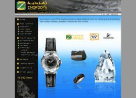 saudi.sooq.com.sa