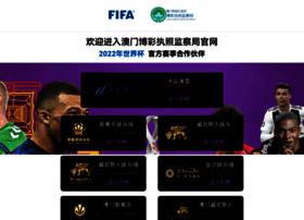saudianyp.com