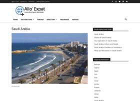 saudiarabia.alloexpat.com