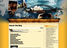 saudiarabiatravels.blogspot.com