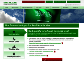 saudiarabiavisa.co.uk