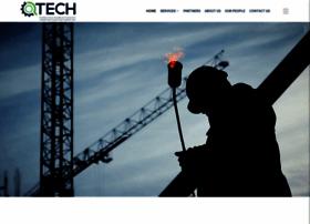 saudiqtech.com
