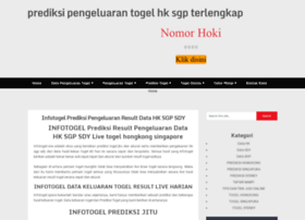 saudistudents.org