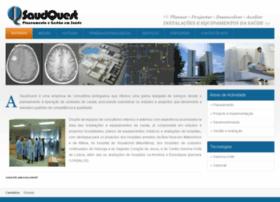 saudquest.com