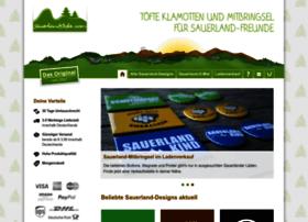 sauerlandstyle.com