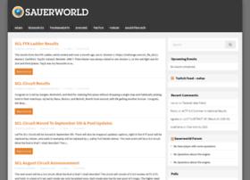 sauerworld.org