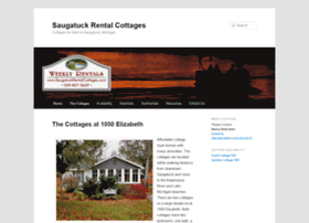 saugatuckrentalcottages.com