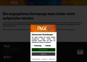 saugbilder.cms4people.de