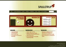 saugstrup.org